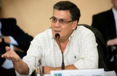Intendencias y Municipios se integrarán a la UNASUR