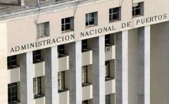 Puerto: Piden que el Estado respete acuerdo con privados