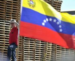 Uruguay y otros once países llamaron al diálogo en Venezuela