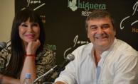 Melo lanzará su carnaval 2017 en Buenos Aires