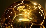 """France Football"" revelará nominados al Balón de Oro"