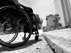 Inserción laboral de personas con discapacidad al ámbito privado