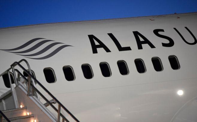 URUGUAY: Suspende sus operaciones la aerolínea Alas Uruguay