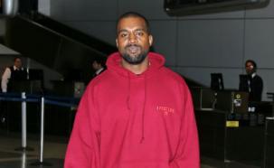 Kanye West amenaza con boicotear los Grammy