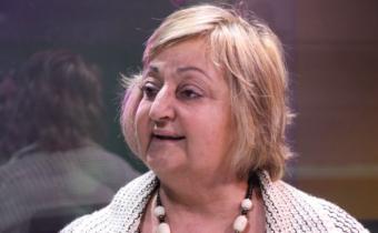 """Kechichián descartó """"asistencia económica"""" para Alas Uruguay"""