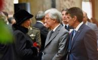 Vázquez: Batlle fue un político de élite que vivió fiel a su convicción