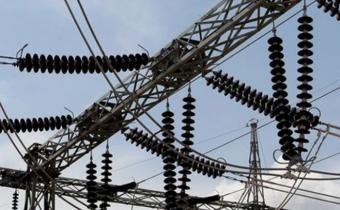 Complementación energética con Argentina será un hecho