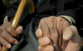 Murió el mismo día que nació hace 103 años