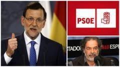 España espera nuevas elecciones