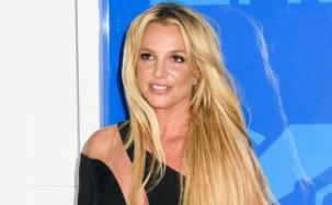 Britney Spears envuelta en una controversia judicial