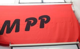 Aire Fresco hizo aportes a la campaña del MPP