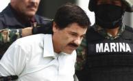 """""""El Chapo"""" Guzmán dijo que estará muerto para diciembre"""
