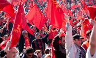 Sunca: paro fue en solidaridad con la familia de la mujer asesinada
