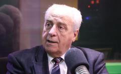 Ministro Rossi descartó dar más recursos para Alas Uruguay