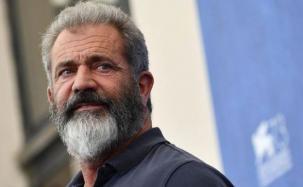 """Mel Gibson: """"Para muchos estoy de vuelta, pero nunca me fui"""""""