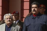 FA rechazó formar comisión investigadora por negocios con Venezuela