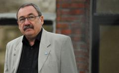 Graves denuncias contra prácticas sindicales en el Cudim