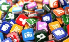 Las nuevas modalidades de trabajo en la era de las Apps