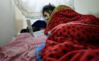 """Esposa de Diyab dijo que """"Uruguay es peor que Guantánamo"""""""