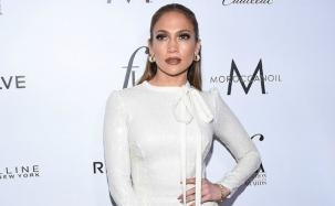 "Jennifer Lopez protagonizará el musical ""Bye Bye Birdie"""