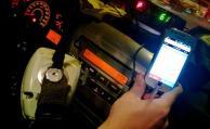 """""""Traslada"""", la aplicación de los taxistas para competir con Uber"""