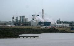 Realizarán un único informe sobre el monitoreo del Río Uruguay