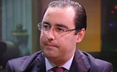 """Bonilla: """"Mayor libertad económica favorece a los más pobres"""""""