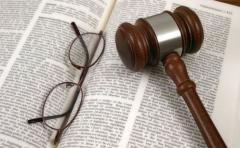 Tribunal de lo Contencioso Administrativo, garantía para contribuyentes