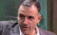 Orsi: si Gonzalo Mujica renuncia al Frente Amplio, debe dejar la banca