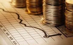 Crecen depósitos y preferencia por colocaciones en pesos