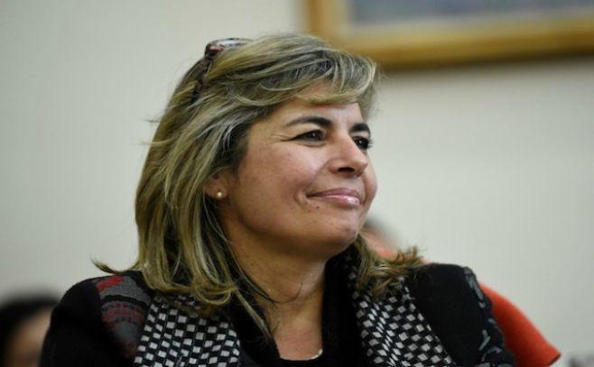 """Peña convocó a votar al PN porque el Frente """"es un cambio de cara"""""""