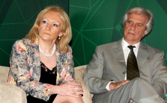 Ministros de Vázquez llegan a Treinta y Tres