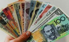 Fijación de salarios en moneda extranjera y su método de reajuste
