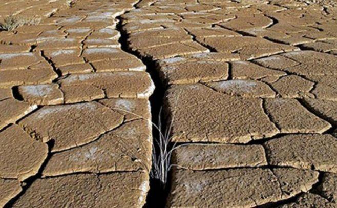 Temperatura global romperá récords en 2016