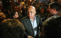 Gobierno y oposici贸n empiezan a ponerse de acuerdo en Venezuela