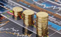 Elecciones en Estados Unidos movieron los mercados financieros