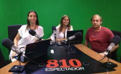 """Jorge Seré está al frente de la selección de """"Power Chair"""""""