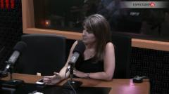 Directora del Solís: 66% de los uruguayos nunca fue a un teatro