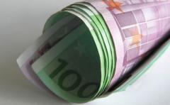 Europa: la apuesta ahora es también a un plan de estímulo fiscal