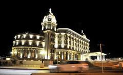 IM aceptó renegociar el canon que paga el hotel Carrasco