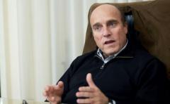 Martínez: el dirigente del FA con mayor preferencia entre votantes