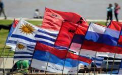 Congreso del FA buscará avanzar en reforma constitucional