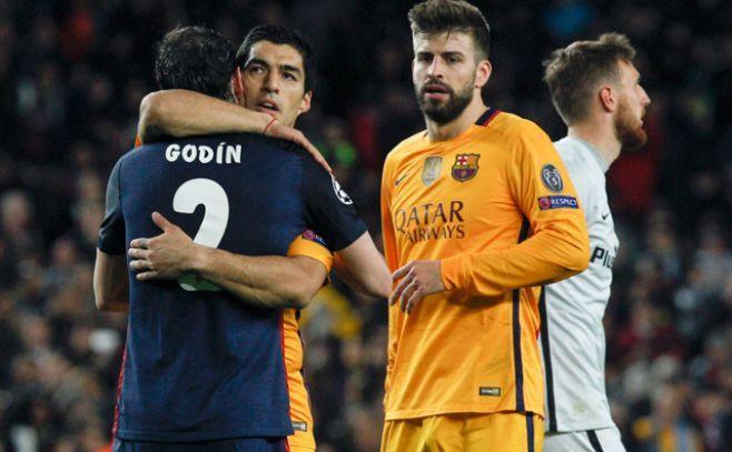 Real Madrid acapara candidaturas para integrar equipo ideal en Europa