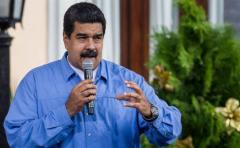 驴Qu茅 ocurre con la lucha pol铆tica en Venezuela?