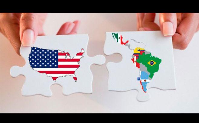 Mayor proteccionismo comercial en EEUU: ¿cuáles son los países más expuestos?