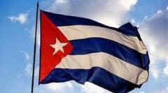 Líderes de todo el mundo despiden a Fidel Castro
