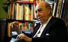 Cuba: Para Sanguinetti la necesidad impondrá apertura a EEUU