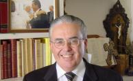 Un uruguayo es el laico más importante en el Vaticano