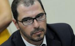 """Roballo se reúne con Pit-Cnt y trabajadores del BPS por """"cincuentones"""""""