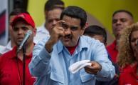 El Mercosur suspende a Venezuela; Argentina asume la presidencia